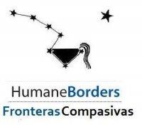 HumaneBorders