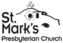 St. Mark's Presbyterian Church | Tucson, AZ